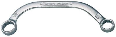 Ключ моторный - 200/2 UNIOR