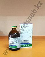 Мерадок 100 мл, противопаразитарный препарат
