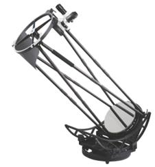 Телескоп DOB18
