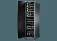 ИБП Legrand Archimod 120 кВА, конфигурация 3-3, напряжение 400-400