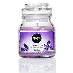 Ароматизатор для дома CANDLES Lavender, Aroma