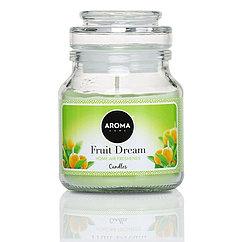 Ароматизатор для дома CANDLES Friut Dream, Aroma