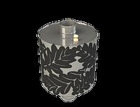 Бак на трубе Dubravo 50 литров