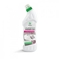 "Щелочное средство ""Digger-gel"", Grass, 750ml"