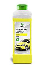 """Очиститель следов насекомых """"Mosguitos Cleaner"""", Grass, 1L"""