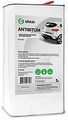 Очиститель битумных пятен Antibitum, Grass, 5L