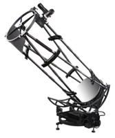 Телескоп DOB18 GOTO