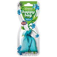 Ароматизатор подвесной Happy Bag Sport, Paloma