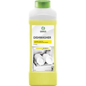 "Чистящее средство ""Dishwasher"", Grass, 1L"