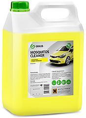 """Очиститель следов насекомых """"Mosguitos Cleaner"""", Grass, 5L"""