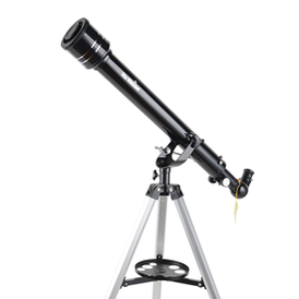 Телескоп 60700AZ2