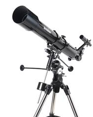 Телескоп BK909EQ2
