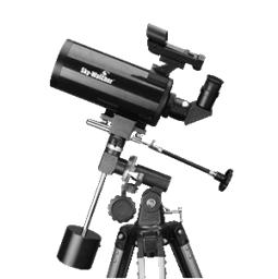 Телескоп  BK90MAKEQ1