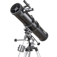 Телескоп  BKP1309EQ2