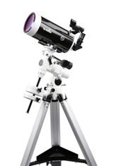 Телескоп   BK127MAKEQ3