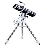 Телескоп   BKP150750EQ3