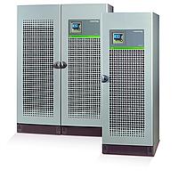Источник бесперебойного питания Socomec GP Green Power 2.0