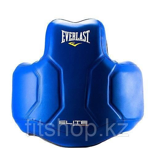 Защита корпуса для тренера Everlast Elite PU