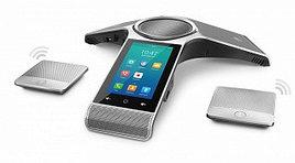 Yealink CP960-WirelessMic