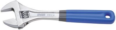 Ключ разводной - 250/1ADP UNIOR