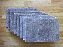 Асбестоцементный (хризотилцементный) лист 6,8,10,12,20мм, фото 3