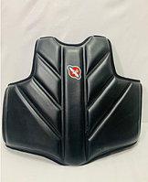 Защита корпуса для тренера Hayabusa