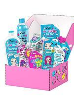 Подарочный набор 7 DAYS My Beauty Box No205