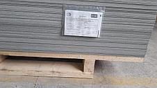 Асбестоцементный лист 6,8,10,12,20мм, фото 2