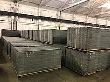 Хризотилцементный лист 6,8,10,12,20мм, фото 3