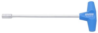 Ключ торцевой шестигранный с Т-образной рукояткой - 193N UNIOR