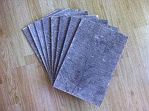 Асбестоцементный (хризотилцементный) лист плоский, фото 3