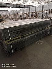 Хризотилцементный, асбестоцементный лист плоский, фото 2