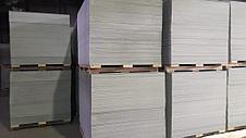 Хризотилцементный лист плоский, фото 2