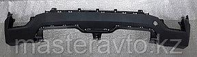 Бампер задний (низ) Hyundai Creta JH02CRT16022B