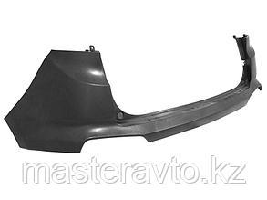 Бампер задний Hyundai Creta JH02CRT16022