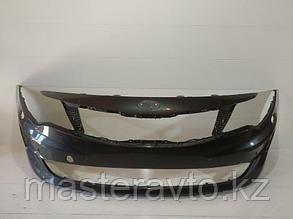 Бампер передний Kia Optima 16- 86511D4000