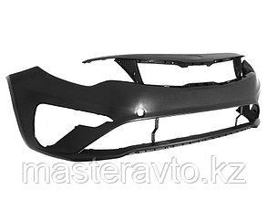 Бампер передний Kia Optima 18- 86511D4500