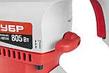 Перфоратор SDS-plus, ЗУБР, ЗП-805ЭК, фото 5