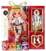 Кукла Рейнбоу Хай Киа Харт - Rainbow High Kia Hart MGA