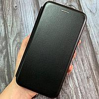 Чехол-книжка для смартфона Samsung A10s