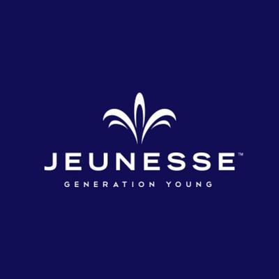 Продукция Jeunesse Global