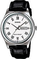 Casio MTP-V006L-7BUDF