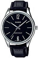 Casio MTP-V005L-1BUDF