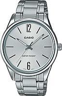 Casio MTP-V005D-7BUDF