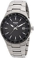 Boccia 3627-01