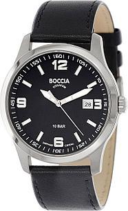 Boccia 3626-02