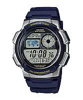 Casio AE 1000W-2AVDF