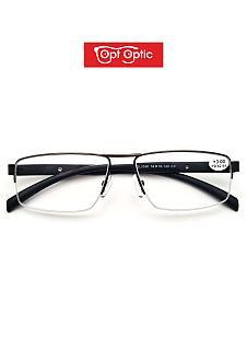 Готовые очки для зрения с диоптриями от +2.00 до +4.00