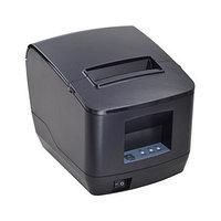Универсальный принтер чеков LAN+USB XPrinter N200L