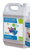 Удобрение Мастер Грин EDTA Са 9,5%, производитель Biochefarm, 5 л